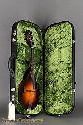 Northfield Mandolin NF-A5 Special Mandolin NEW Image 17