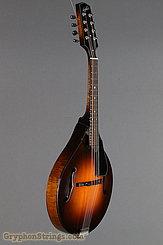 Northfield Mandolin NF-A5 Special Mandolin NEW Image 2