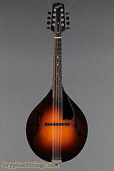 Northfield Mandolin NF-A5 Special Mandolin NEW Image 9