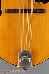 Northfield Mandolin NF-F5S Amber NEW Image 11