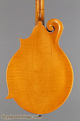 Northfield Mandolin NF-F5S Amber NEW Image 12