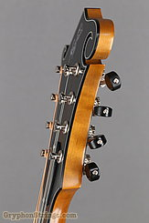 Northfield Mandolin NF-F5S Amber NEW Image 14