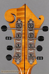 Northfield Mandolin NF-F5S Amber NEW Image 15