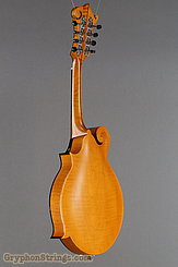 Northfield Mandolin NF-F5S Amber NEW Image 6