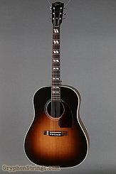 2012 Gibson Guitar AJ Pro