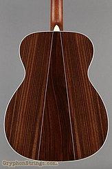 Martin Guitar M-36  NEW Image 12