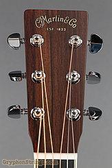Martin Guitar M-36  NEW Image 13