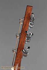 Martin Guitar M-36  NEW Image 14