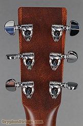 Martin Guitar M-36  NEW Image 15