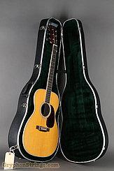 Martin Guitar M-36  NEW Image 17