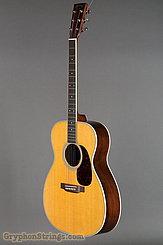 Martin Guitar M-36  NEW Image 8