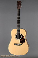 2008 Martin Guitar HD-28V Custom