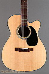 Blueridge Guitar BR43ce NEW Image 10