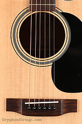 Blueridge Guitar BR43ce NEW Image 11
