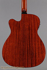 Blueridge Guitar BR43ce NEW Image 12