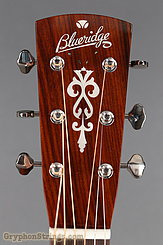 Blueridge Guitar BR43ce NEW Image 13