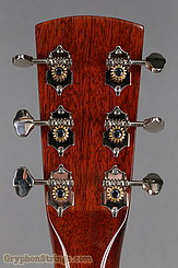 Blueridge Guitar BR43ce NEW Image 14