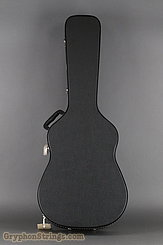 Blueridge Guitar BR43ce NEW Image 15