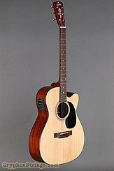 Blueridge Guitar BR43ce NEW Image 2