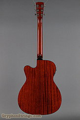 Blueridge Guitar BR43ce NEW Image 5