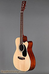 Blueridge Guitar BR43ce NEW Image 8