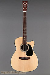 Blueridge Guitar BR43ce NEW Image 9