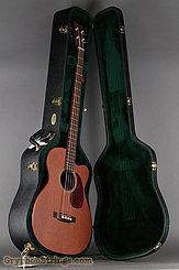 2001 Martin Bass BC-15E Image 20