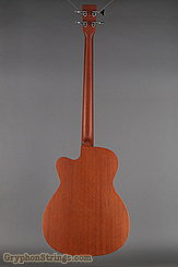 2001 Martin Bass BC-15E Image 5