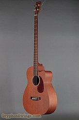 2001 Martin Bass BC-15E Image 8