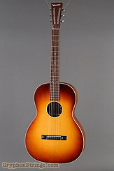 Waterloo Guitar WL-S NEW