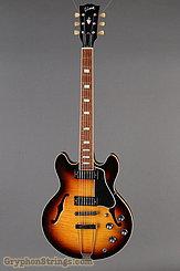 2013 Gibson Guitar ES-390