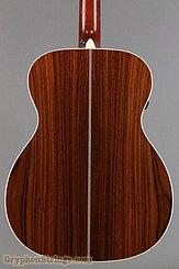 2013 Martin Guitar OM-28E Retro Image 12