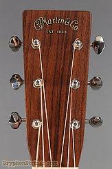 2013 Martin Guitar OM-28E Retro Image 13