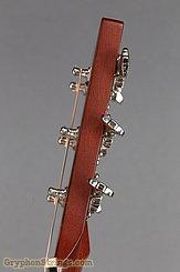 2013 Martin Guitar OM-28E Retro Image 14
