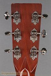 2013 Martin Guitar OM-28E Retro Image 15