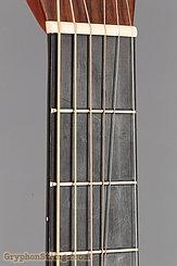 2013 Martin Guitar OM-28E Retro Image 17
