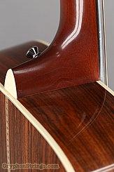 2013 Martin Guitar OM-28E Retro Image 18