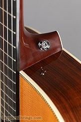 2013 Martin Guitar OM-28E Retro Image 19