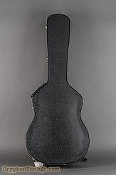 2013 Martin Guitar OM-28E Retro Image 20