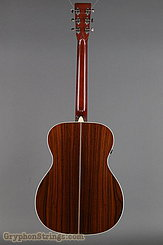 2013 Martin Guitar OM-28E Retro Image 5
