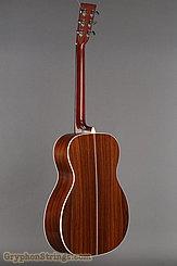 2013 Martin Guitar OM-28E Retro Image 6