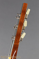 2004 Gibson Guitar '63 ES-335 Historic Reissue Vintage Sunburst Image 14
