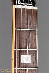 2004 Gibson Guitar '63 ES-335 Historic Reissue Vintage Sunburst Image 17