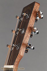 Martin Guitar Dreadnought Jr., 2e Sapele NEW Image 14