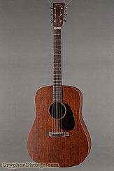 Martin Guitar D-15M NEW