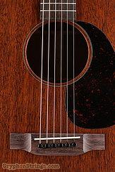 Martin Guitar D-15M NEW Image 11