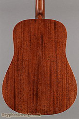 Martin Guitar D-15M NEW Image 12