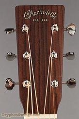 Martin Guitar D-15M NEW Image 13