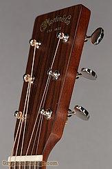 Martin Guitar D-15M NEW Image 14