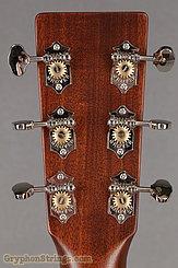 Martin Guitar D-15M NEW Image 15